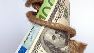Займы от физических лиц нижний новгород